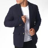 /achat-blazers/celio-veste-blazer-mubel-bleu-marine-150297.html