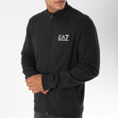 /achat-sweats-col-zippe/ea7-sweat-zippe-6zpm54-pj05z-noir-150335.html