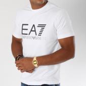 /achat-t-shirts/ea7-tee-shirt-6zpt25-pj20z-blanc-150336.html