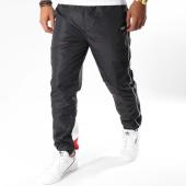 /achat-pantalons-joggings/fila-pantalon-jogging-talmon-682364-noir-rouge-blanc-150415.html