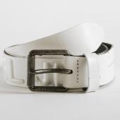 /achat-ceintures/kaporal-ceinture-etal-blanc-150342.html