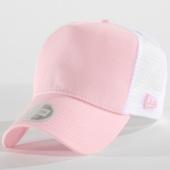 /achat-trucker/new-era-casquette-trucker-femme-pack-rose-150265.html