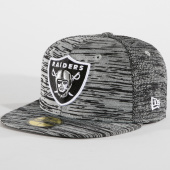 /achat-fitted/new-era-casquette-fitted-59fifty-engineered-oakland-raiders-gris-chine-150279.html