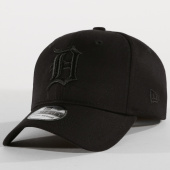 /achat-fitted/new-era-casquette-fitted-39thirty-black-on-black-detroit-tigers-noir-150282.html
