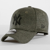 /achat-casquettes-de-baseball/new-era-casquette-9forty-dryswitch-new-york-yankees-vert-kaki-150287.html
