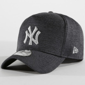 /achat-casquettes-de-baseball/new-era-casquette-dryswitch-new-york-yankees-gris-150298.html