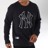 /achat-sweats-col-rond-crewneck/new-era-sweat-crewneck-post-grad-pack-new-york-yankees-bleu-marine-150321.html