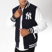 /achat-teddys/new-era-veste-teddy-post-grad-pack-new-york-yankees-bleu-marine-blanc-150325.html