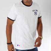 /achat-t-shirts/new-era-tee-shirt-post-grad-pack-new-york-yankees-blanc-150329.html