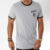 /achat-t-shirts/new-era-tee-shirt-post-grad-pack-detroit-tigers-gris-chine-150330.html