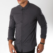 /achat-chemises-manches-longues/teddy-smith-chemise-manches-longues-clover-gris-anthracite-150375.html
