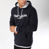/achat-sweats-capuche/teddy-smith-sweat-capuche-siclass-bleu-marine-150379.html