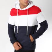 /achat-sweats-capuche/terance-kole-sweat-capuche-98164-bleu-marine-blanc-rouge-150449.html