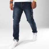 /achat-jeans/terance-kole-jean-slim-98032-bleu-brut-150451.html