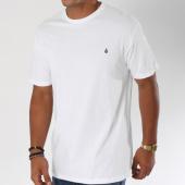 /achat-t-shirts/volcom-tee-shirt-stone-blank-blanc-150338.html