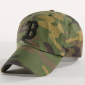 /achat-casquettes-de-baseball/47-brand-casquette-camo-unwashed-47-clean-up-mlb-boston-red-sox-vert-kaki-camouflage-150492.html