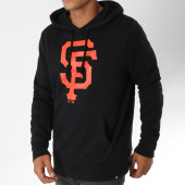 /achat-sweats-capuche/47-brand-sweat-capuche-headline-san-francisco-giants-noir-150502.html