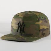 /achat-snapbacks/47-brand-casquette-snapback-grove-vert-kaki-camouflage-150516.html