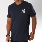 /achat-t-shirts/47-brand-tee-shirt-headline-back-new-york-yankees-bleu-marine-150517.html