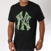 /achat-t-shirts/47-brand-tee-shirt-headline-camo-new-york-yankees-noir-150518.html