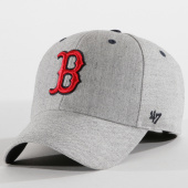 /achat-casquettes-de-baseball/47-brand-casquette-storm-cloud-mlb-boston-red-sox-gris-chine-150545.html