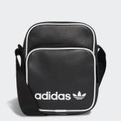 /achat-sacs-sacoches/adidas-sacoche-mini-bag-vintage-dh1006-noir-150535.html