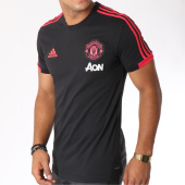 /achat-t-shirts/adidas-tee-shirt-mufc-cw7603-manchester-united-noir-rose-150554.html