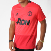/achat-t-shirts/adidas-tee-shirt-mufc-jersey-cw7609-manchester-united-rose-150559.html
