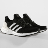 /achat-baskets-basses/adidas-baskets-ultraboost-aq0062-core-black-cloud-white-carbon-150578.html