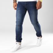 /achat-jeans/blend-jean-slim-20706768-bleu-brut-150551.html