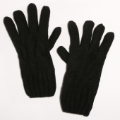 /achat-gants/blend-gants-20706757-noir-150567.html
