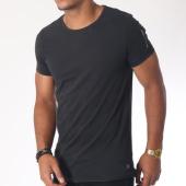 /achat-t-shirts/blend-tee-shirt-poche-bomber-20706579-noir-150568.html