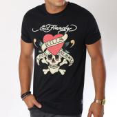 /achat-t-shirts/ed-hardy-tee-shirt-dallas-noir-150509.html
