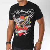 /achat-t-shirts/ed-hardy-tee-shirt-damon-noir-150548.html