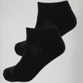 /achat-chaussettes/kappa-lot-de-2-paires-de-chaussettes-304jpj0-noir-150457.html