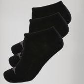 /achat-chaussettes/kappa-lot-de-3-paires-de-chaussettes-304jpk0-noir-gris-150461.html