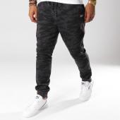 /achat-pantalons-joggings/mz72-pantalon-jogging-jolt-gris-anthracite-camouflage-150590.html