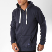 /achat-sweats-zippes-capuche/mz72-sweat-zippe-capuche-jocko-jeaner-bleu-marine-150596.html