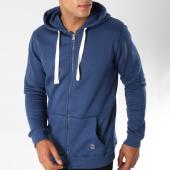 /achat-sweats-zippes-capuche/mz72-sweat-zippe-capuche-jocko-jeaner-bleu-150599.html