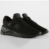/achat-baskets-basses/new-balance-baskets-x90-657331-60-core-black-magnet-150583.html