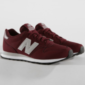 /achat-baskets-basses/new-balance-baskets-classics-500-657631-60-burgundy-150586.html