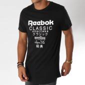 /achat-t-shirts-longs-oversize/reebok-tee-shirt-oversize-classics-noir-150572.html