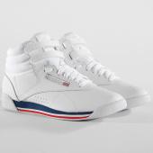 /achat-baskets-montantes/reebok-baskets-femme-freestyle-hi-cn2964-retro-white-bunker-blue-primal-red-150580.html