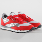 /achat-baskets-basses/reebok-baskets-classic-leather-cn3778-primal-red-cool-shadow-graphite-silver-150581.html