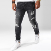 /achat-jeans/terance-kole-jean-skinny-72259-gris-anthracite-150452.html