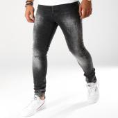 /achat-jeans/terance-kole-jean-skinny-66018-noir-150453.html