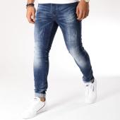 /achat-jeans/terance-kole-jean-skinny-66007-bleu-denim-150454.html