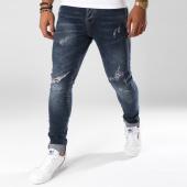 /achat-jeans/terance-kole-jean-skinny-72242-bleu-brut-150455.html
