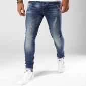 /achat-jeans/terance-kole-jean-skinny-66001-bleu-denim-150458.html