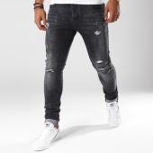 /achat-jeans/terance-kole-jean-skinny-66010-noir-150460.html
